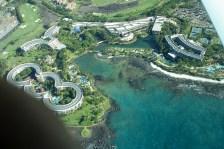 hawaii-pompöse golfanlage-091