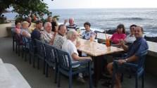 hawaii-letzte fröhliiche einkehr-092