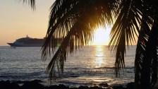 hawaii-Träume werden wahr-093