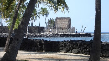 hawaii-museum alter geschichte-105
