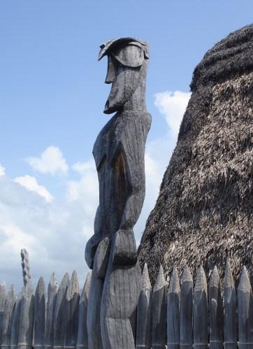 hawaii-alte totemfiguren-107