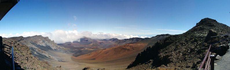 hawaii-gebirgspanorama-120