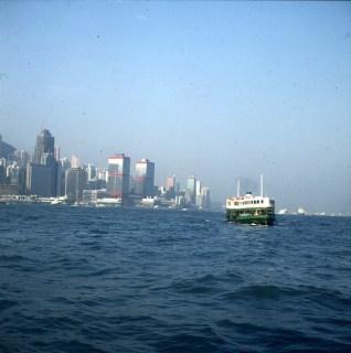 Hongkong-Starferry-1997