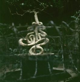 Hongkong/Macau Lebensbaum 1997