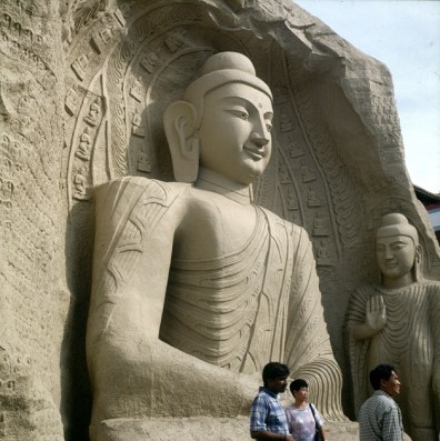 Hongkong-Oceanpark-Buddha-1997