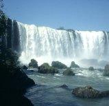 iguazu-falls-oben-nah