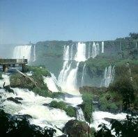 iguazu-falls-besucherplattform-