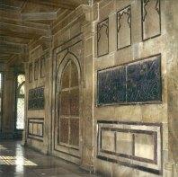 Indien-Jaipur-Stadtpalast-1999