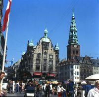 kopenhagen-city