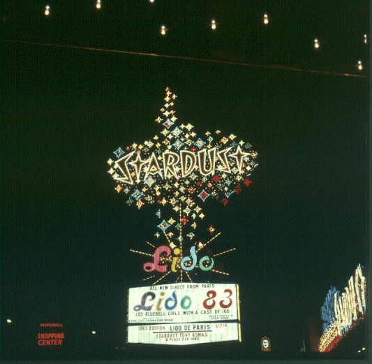 las-vegas-stardust-mit 2.lidobesetzung-83