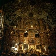 mexiko-altar-alt