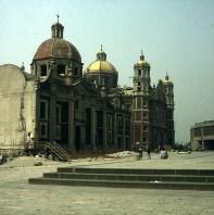 mexiko-kathedrale-alt