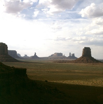 monument-valley-artists-point-3