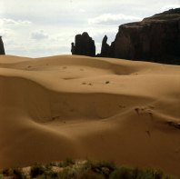 monument-valley--sanddünen