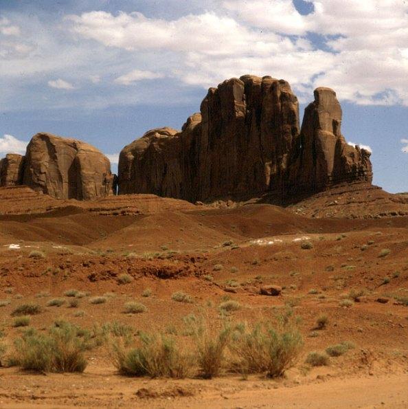 monument-valley-felsen