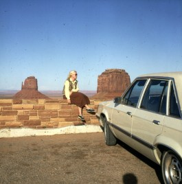 monument-valley-gerda-visitercenter