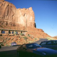 monument-valley-motel