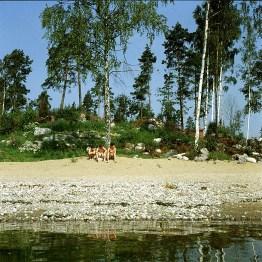 naevekvarn-strand-jungs