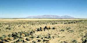 namibia-etoscha-brandberg 1987