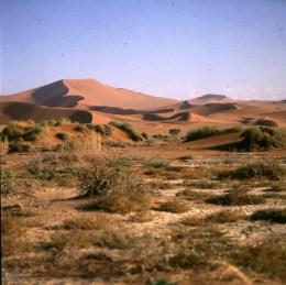 namibia-sossusvlei-duenen 1987