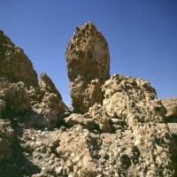namibia-sossusvlei-felsnadel 1987