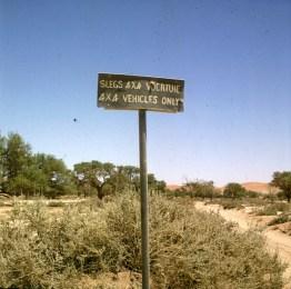 namibia vor-sossusvlei-1987