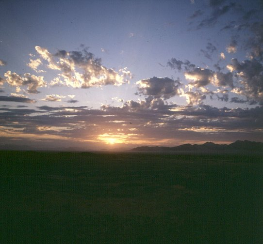 namibia-sossusvlei-sonnenuntergang-1987