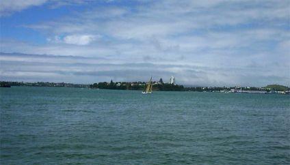 neuseeland-auckland-yacht