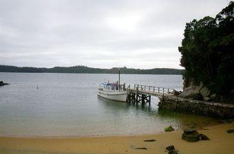neuseeland-stewart-island-anleger 2001