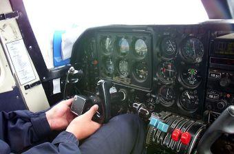 neuseeland-stewart-island-flug 2001