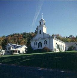 new-hampshire-kirche-dominiert alles