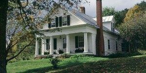 new-hampshire-villa-1