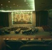 new-york-UNO-Sicherheitsrat 1983