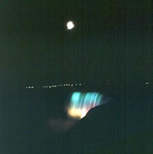 niagara-falls-kanadischer Fall-2