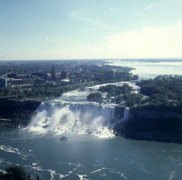 niagara-falls-usa-falls gesamt 1988