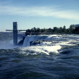 niagara-falls-usa-falls-nah