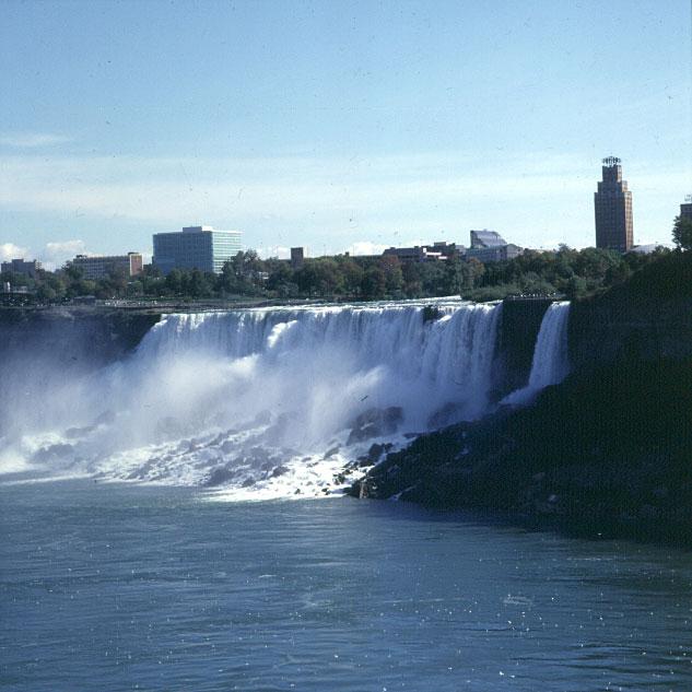 niagara-falls-usa-falls