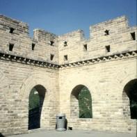Peking-chinesische-Mauer-2000