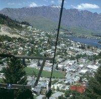 neuseeland-queenstown-seilfahrt 2001