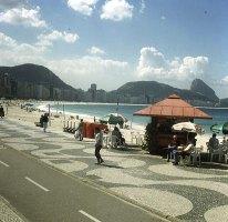 rio-de-janeiro-copacabana-pflaster