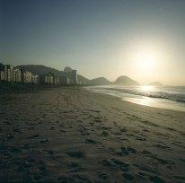 rio-de-janeiro-copacabana-sonnenaufgang