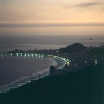 rio-de-janeiro-copacabana-sonnenuntergang