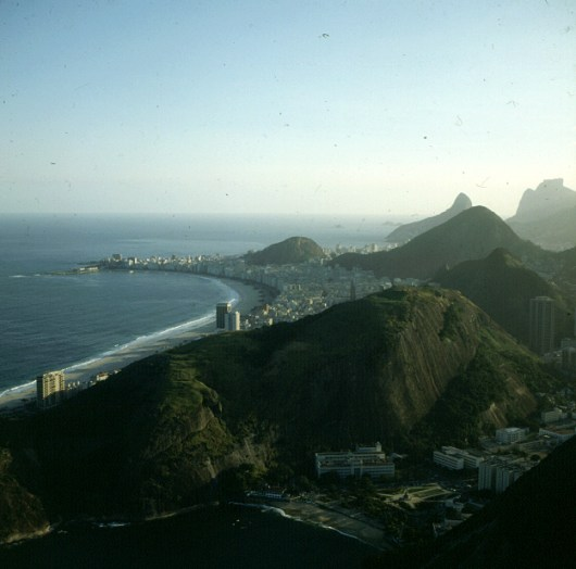 rio-de-janeiro-copacabana-vom zuckerhut