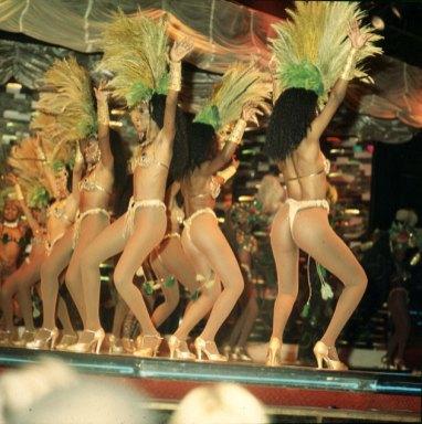 rio-de-janeiro-sambashow3