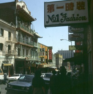 san-francisco-chinatown-1
