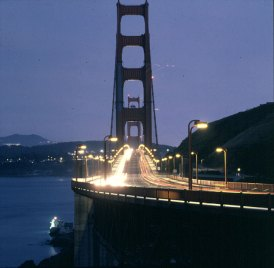 san-francisco-goldengate bridge