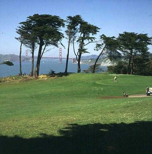san-francisco-golfplatz