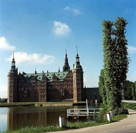 seeland-frederiksborg-1