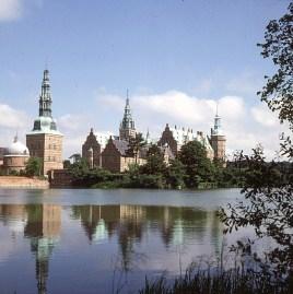 seeland-frederiksborg-2