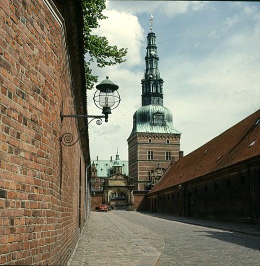 seeland-frederiksborg-3